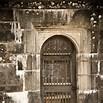 doorway of truth