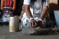 trad healer work