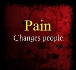 Painchangespeople