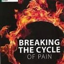 breaking cycle of pain