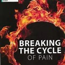 breaking cycle of pain