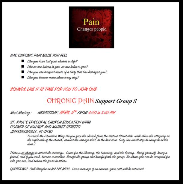 cpsg flyer 4.11